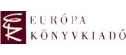 Európa Könyvkiadó