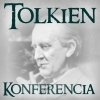 5th International Tolkien Conference in Hungary