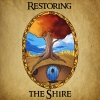 Report on the 'Restoring the Shire' project