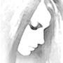 Elmoth profilkép