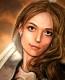 Lara profilkép