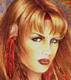 Shalina profilkép