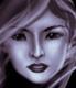 Guenhwyvar profilkép