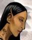Yavanna profilkép