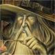 Gandalf profilkép