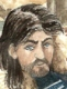 Sirgon Esgalnor profilkép