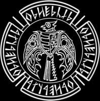 Deathskull profilkép
