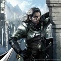 Boromir31 profilkép